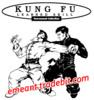 Thumbnail Kung Fu breathing